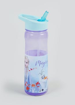 Disney Frozen 2 Water Bottle