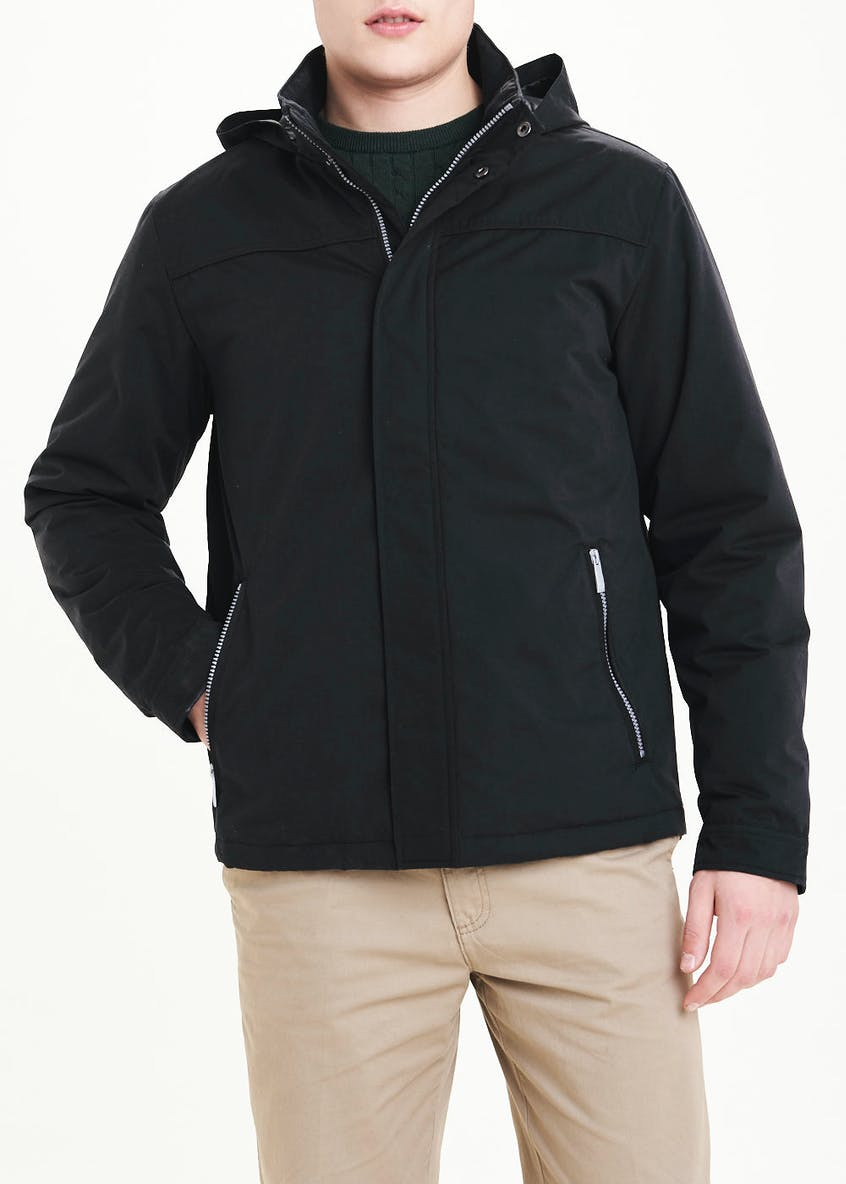Lincoln Active Stamford Coat