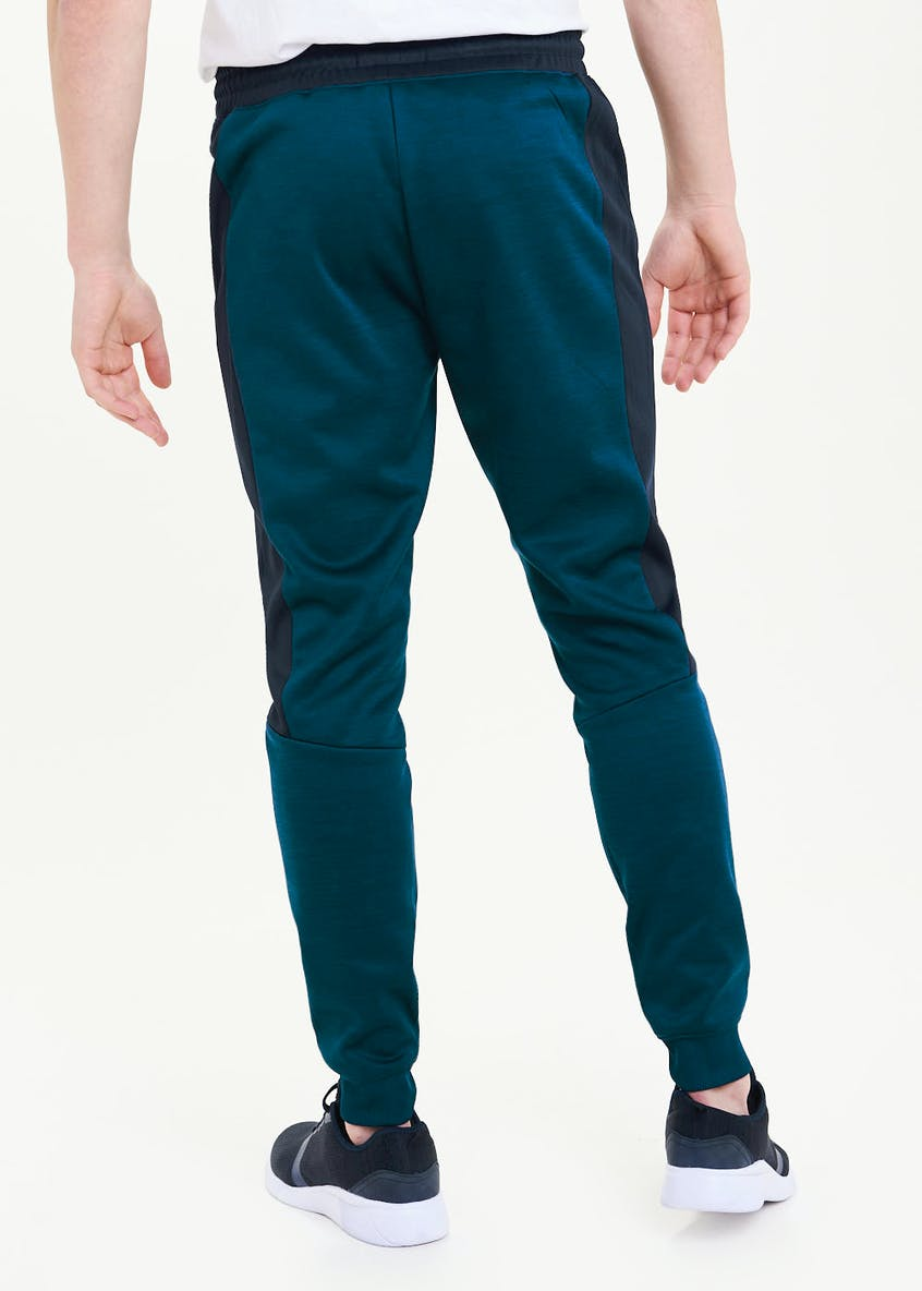 US Athletic Side Stripe Joggers