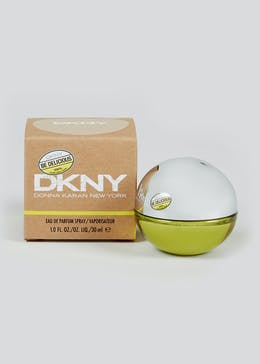 DKNY Be Delicious Eau de Parfum (30ml)