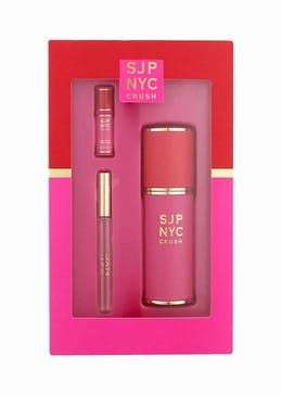 SJP NYC Crush Eau de Parfum Gift Set