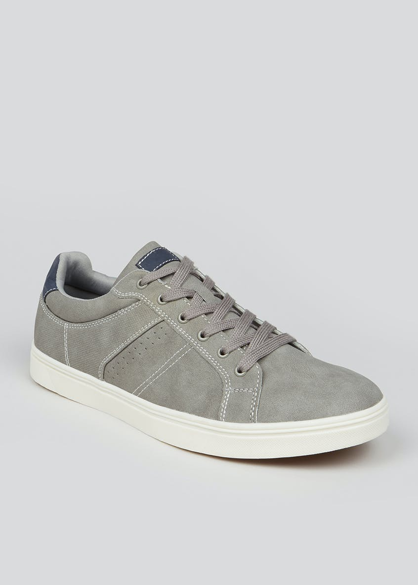 Cupsole Trainers