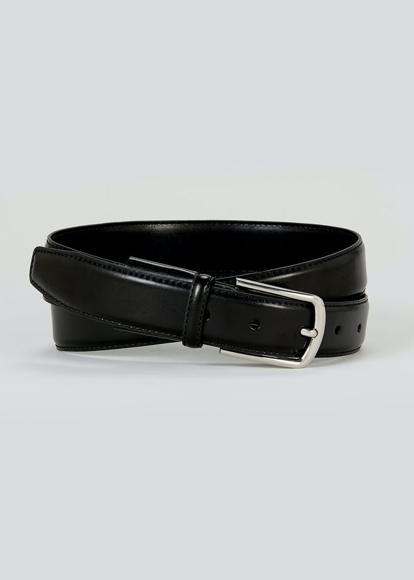 Formal Flexi Waist Belt