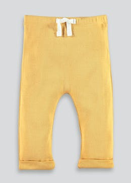 Unisex Jogging Bottoms (Tiny Baby-23mths)