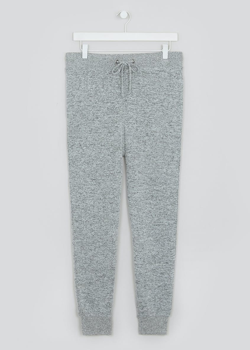 Soft Touch Jogging Bottoms