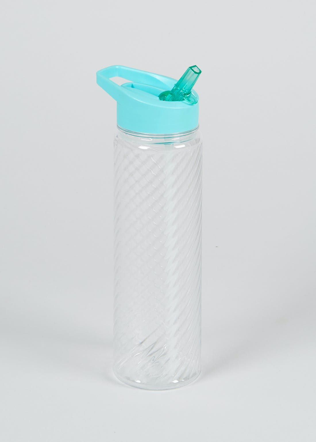 Textured Water Bottle (700ml)