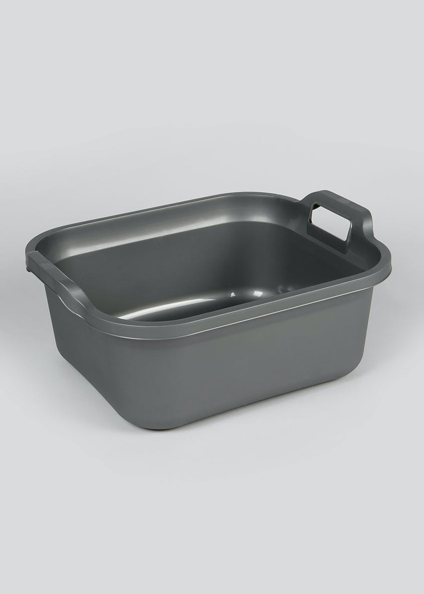 Addis Washing Up Bowl (44cm x 31cm x 14cm)