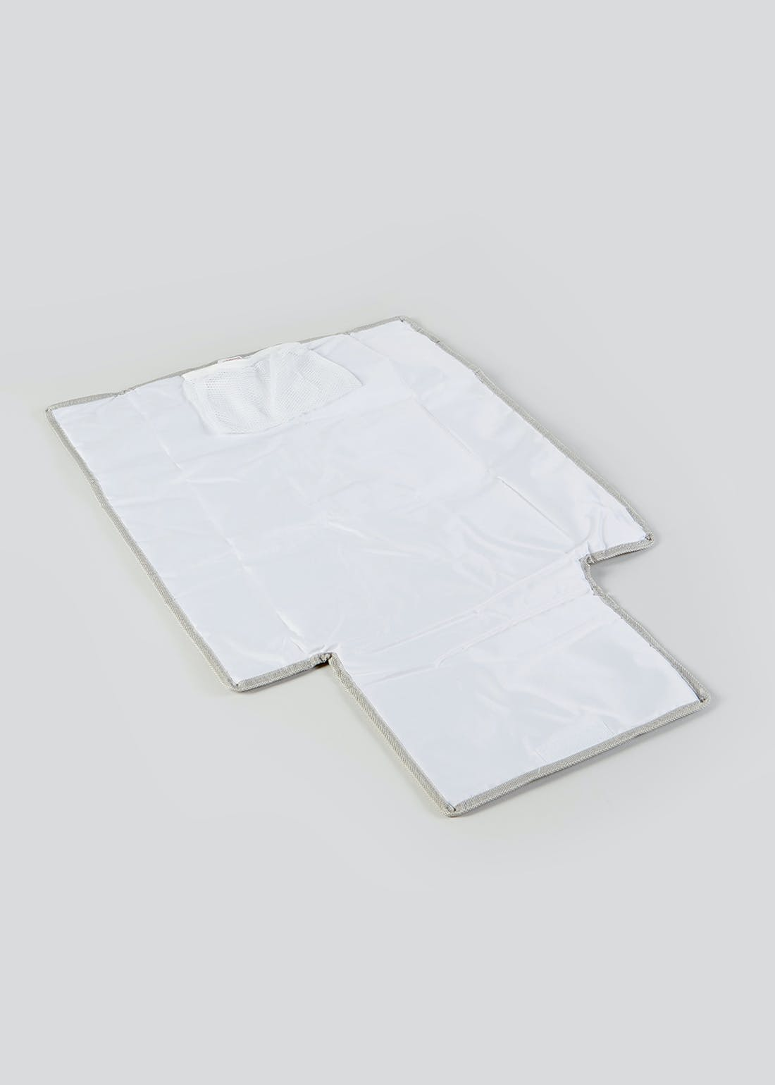 Baby Changing Travel Mat (One Size)