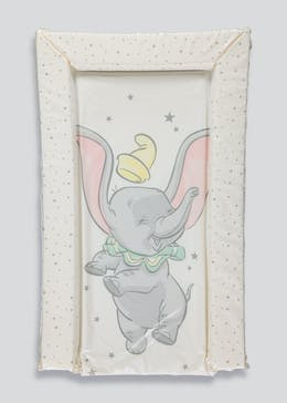 Disney Dumbo Baby Changing Mat