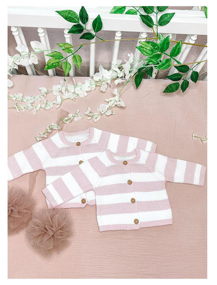 Shop Baby Cardigans