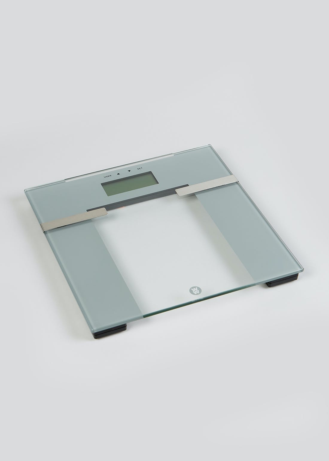 Weight Watchers Ultra Slim Weighing Scale