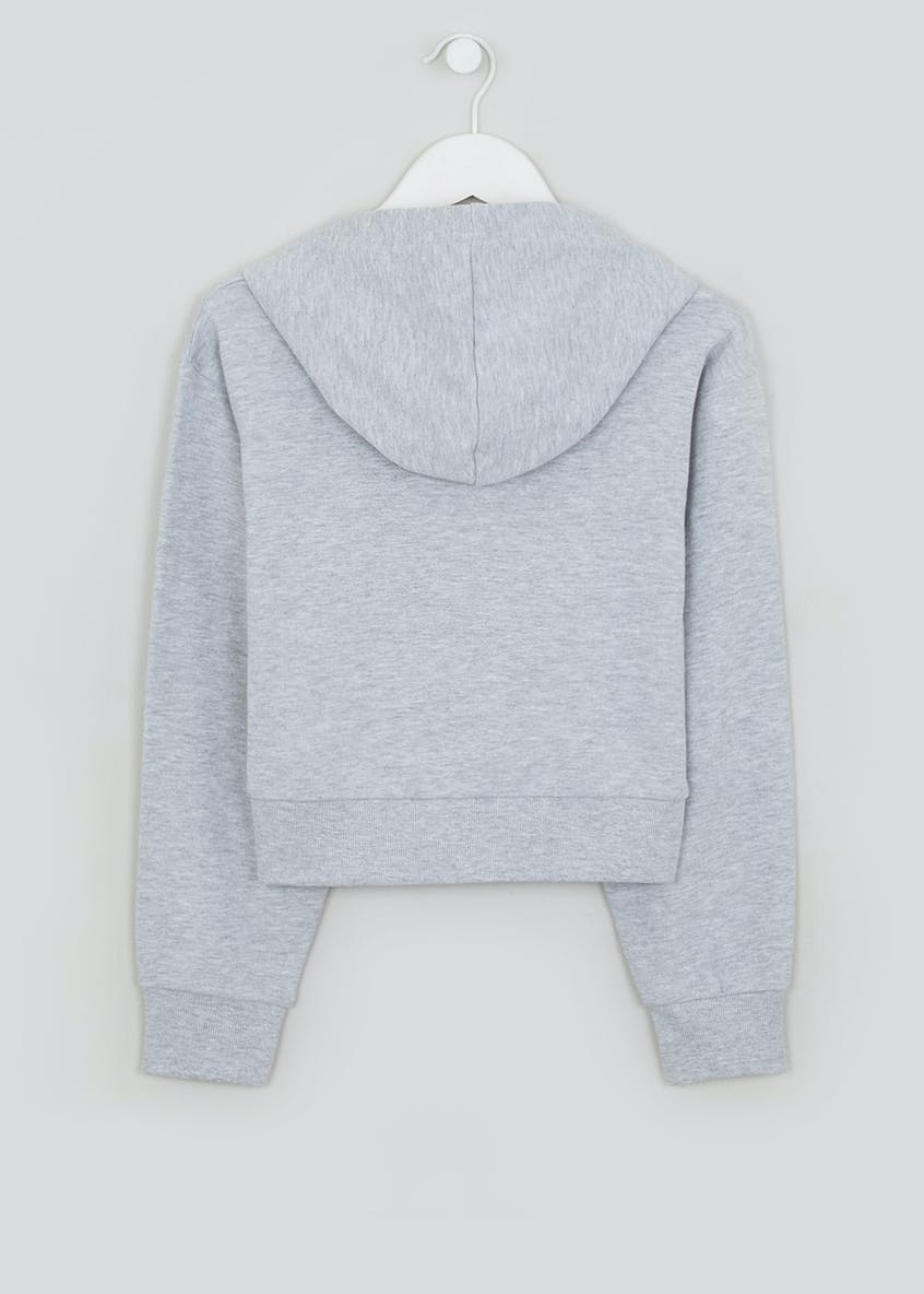 Girls Candy Couture Co-Ord Hoodie (9-16yrs)