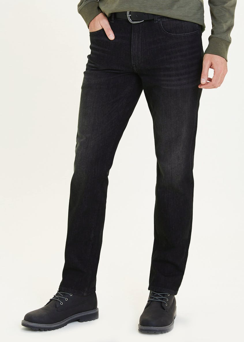 Morley 4 Way Stretch Jeans