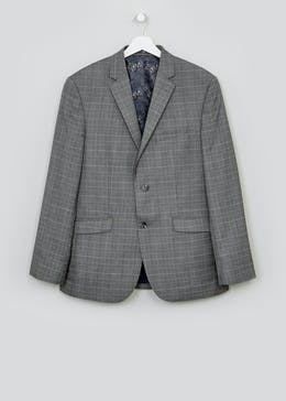 Taylor & Wright Mitchell Regular Fit Suit Jacket
