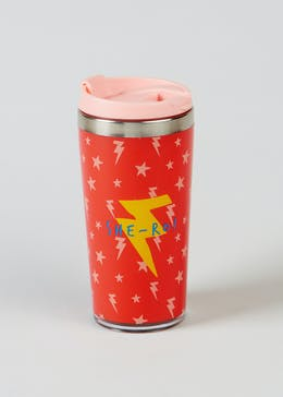 My Shero Travel Mug (440ml)