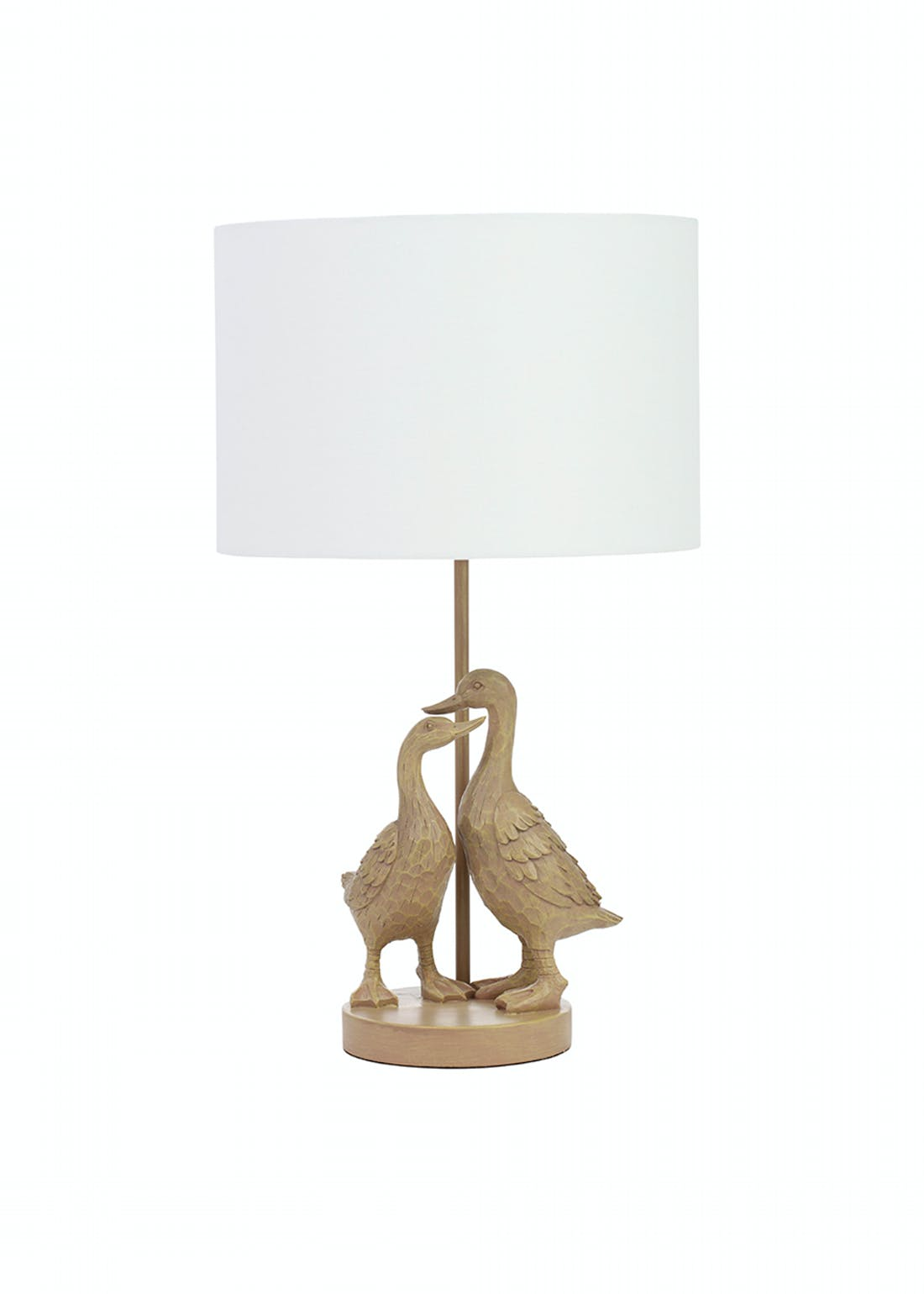 Duck Table Lamp (50cm x 30cm)