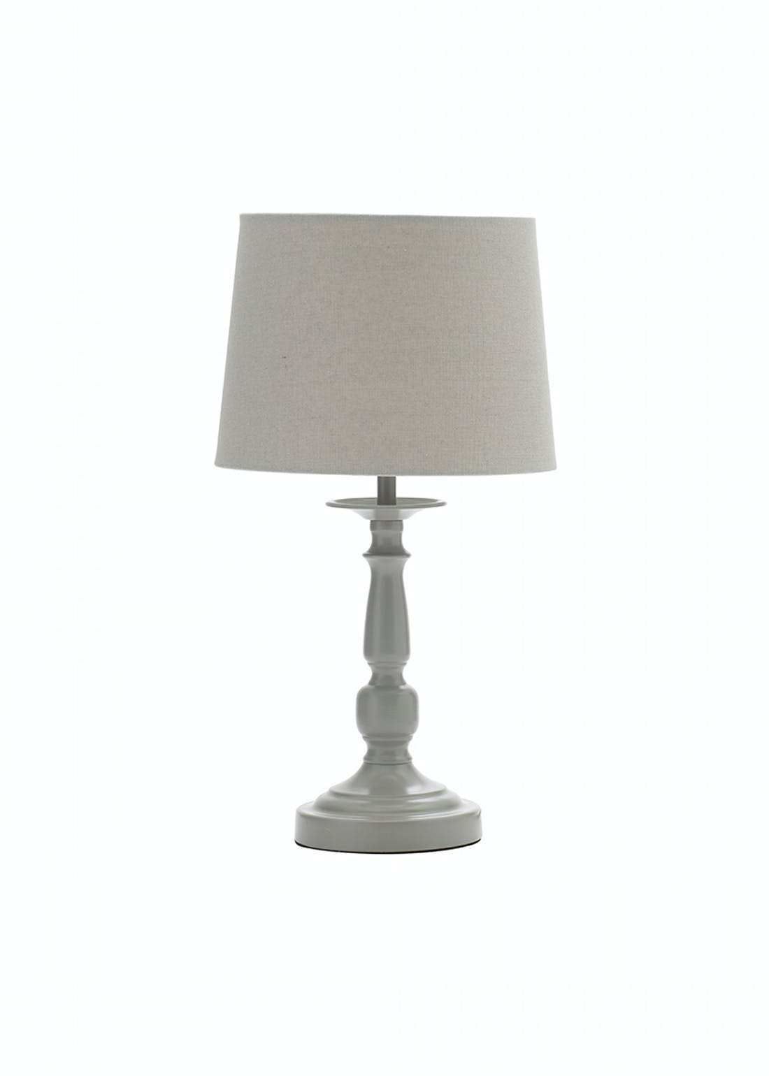Traditional Table Lamp (H42.5cm x W23cm)
