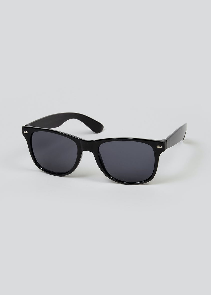 Nomad Sunglasses
