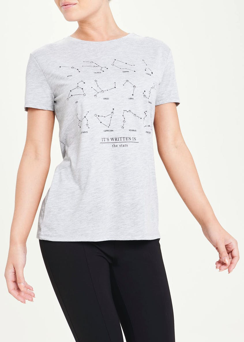 Horoscope T-Shirt
