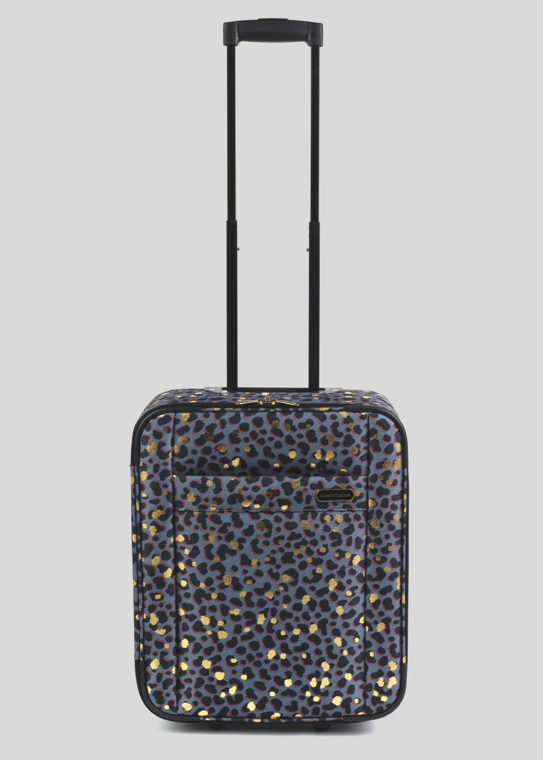 Constellation EasyJet Approved Cabin Bag