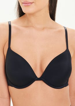 2 Pack Smooth Plunge Bras