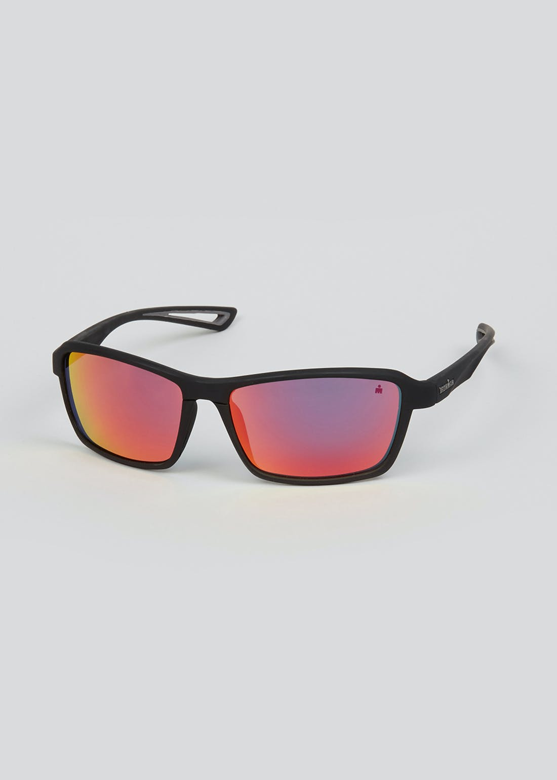 Foster Grant Tinted Sports Sunglasses
