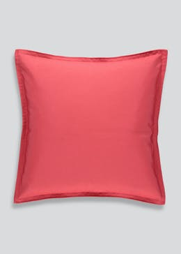 Outdoor Scatter Cushion (43cm x 43cm)