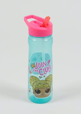 L.O.L. Surprise Water Bottle