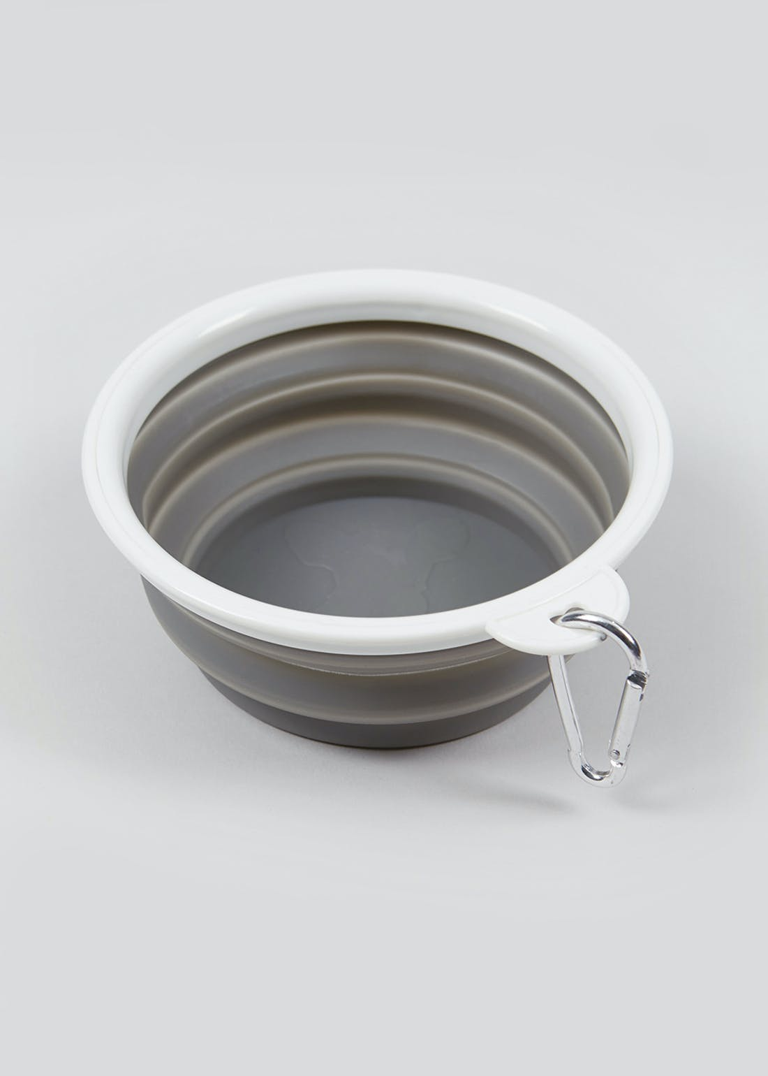 Collapsible Pet Bowl (13cm)