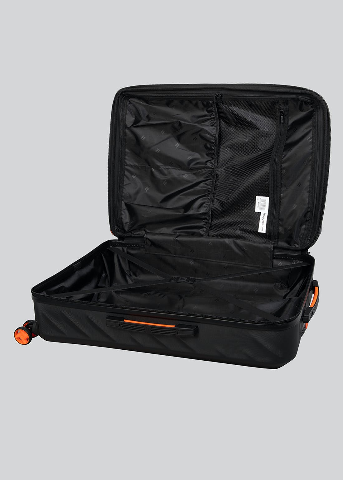 IT Luggage Elevate Suitcase