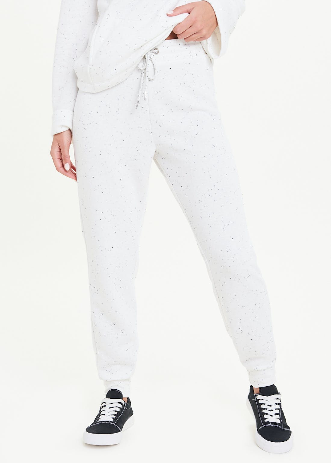 Nep Joggers
