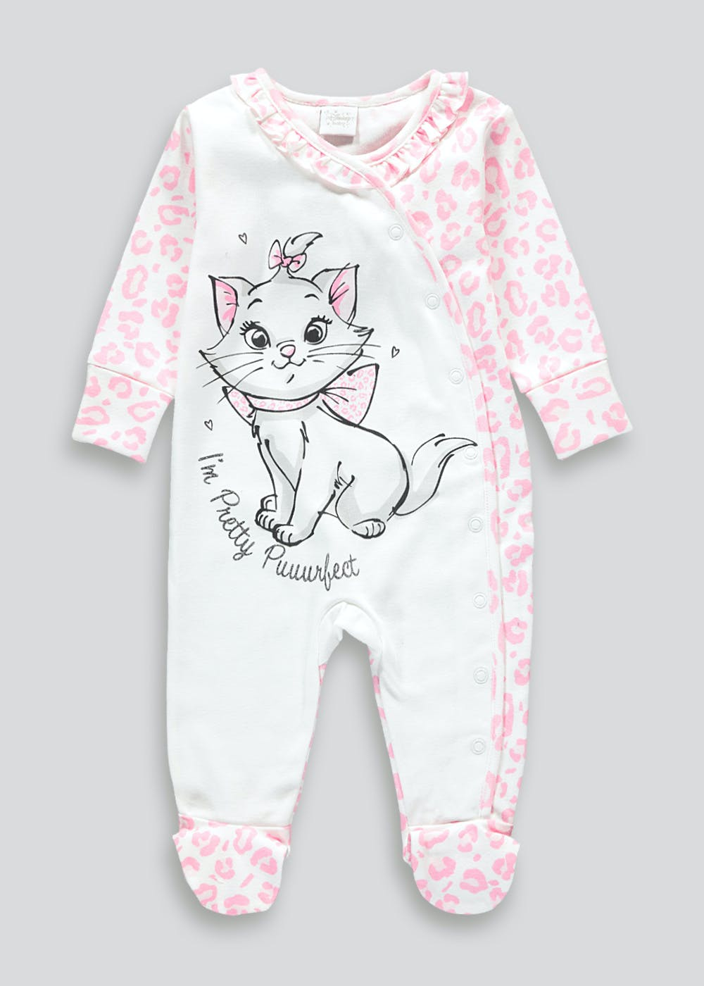 What Happens at Grandmas Stays at Grandmas Baby Boy Girl Sleepsuit Vest Baby Grow Made in England 100/% Cotton