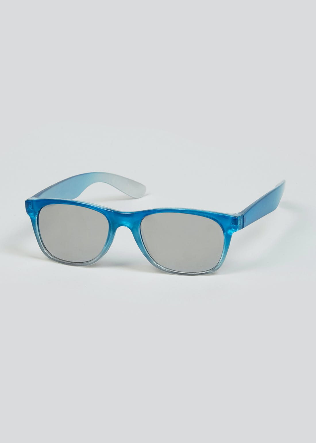 Kids Ombre Sunglasses (One Size)