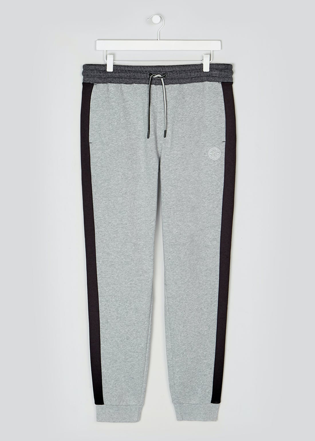 US Athletic Joggers