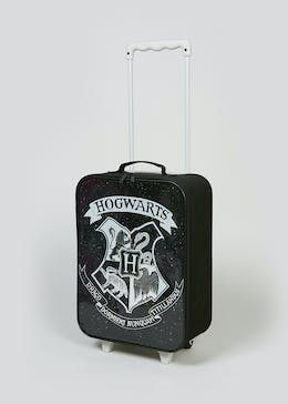 Kids Harry Potter Cabin Suitcase