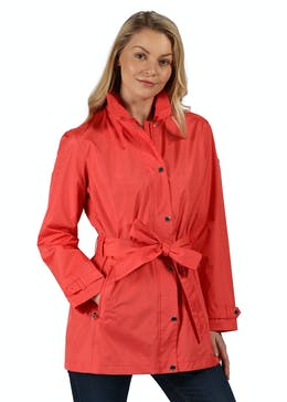 Regatta Miliana Waterproof Jacket