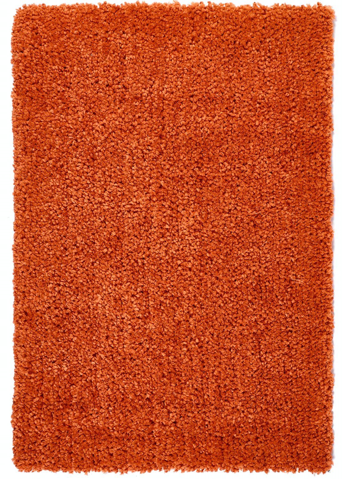 Bailey Rug (Large)