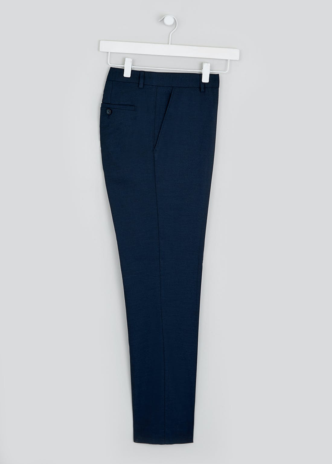 Taylor & Wright Jones Tailored Fit Trousers