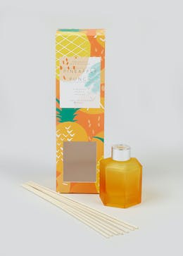 Pineapple Punch Fragranced Diffuser (100ml)