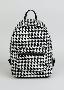 Dogtooth Backpack