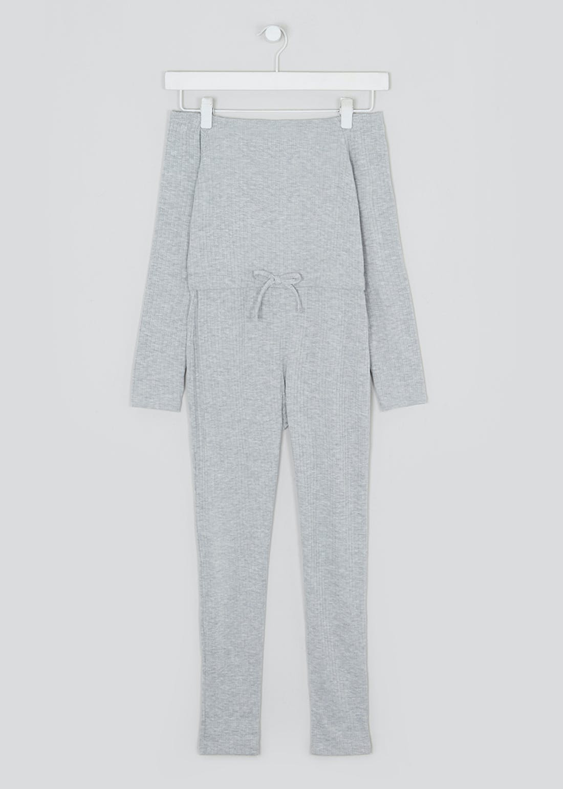 Girls Candy Couture Lounge Jumpsuit (9-16yrs)