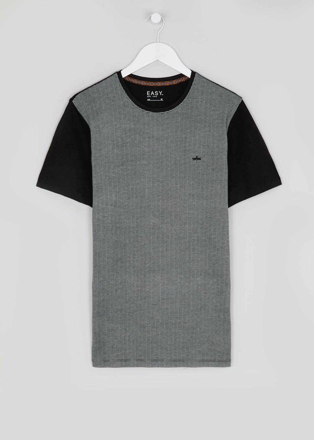 Dogtooth T-Shirt