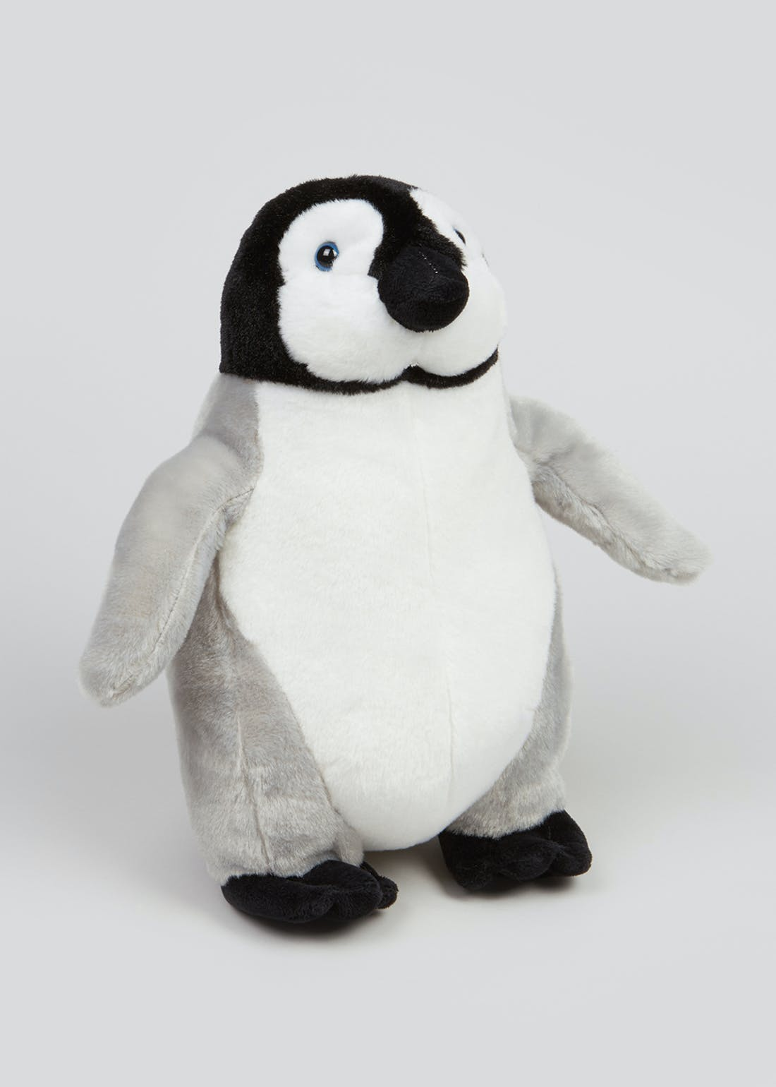 Penguin Soft Toy (30cm)