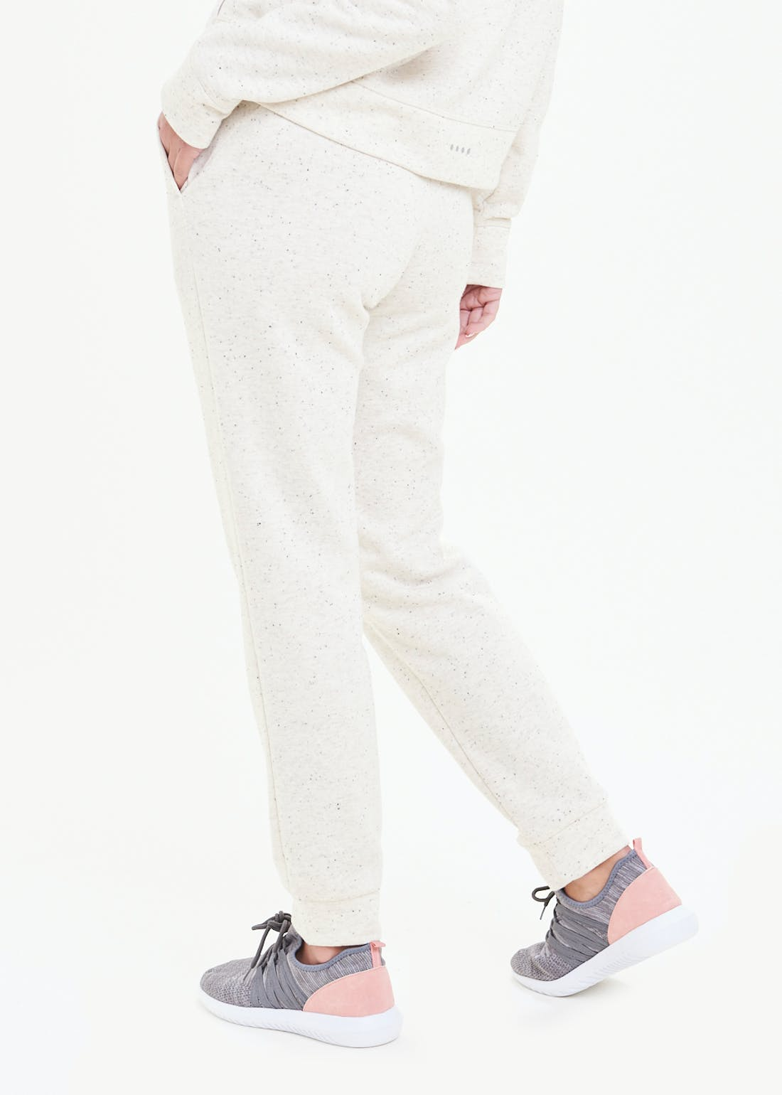 Souluxe Nep Joggers
