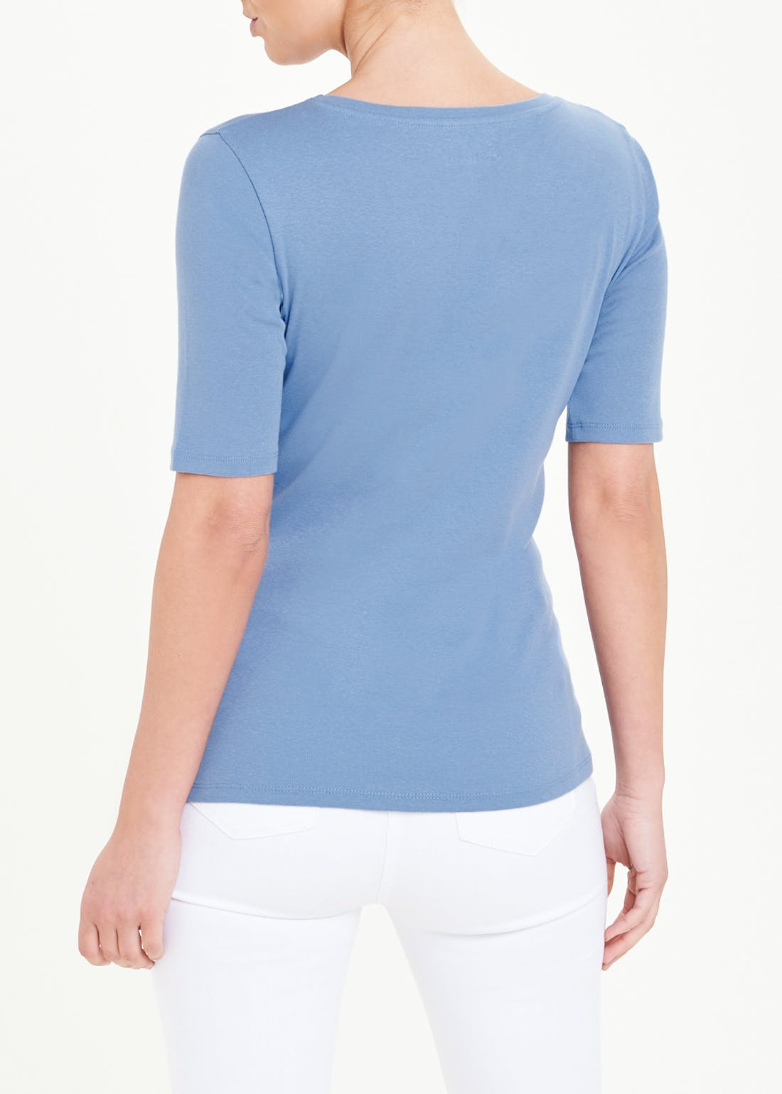 Perfect 3/4 Sleeve T-Shirt