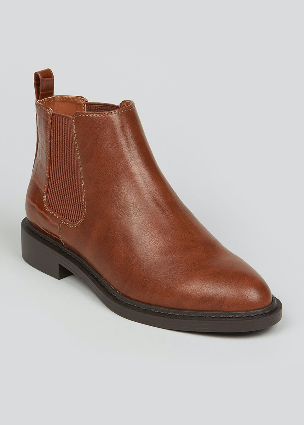 Wide Fit Shoes \u0026 Boots - Wide Fitting
