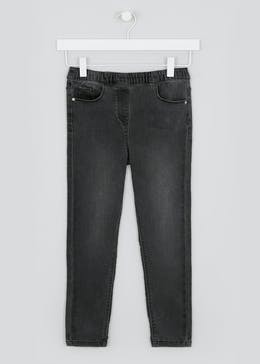 Girls Jeggings (4-13yrs)