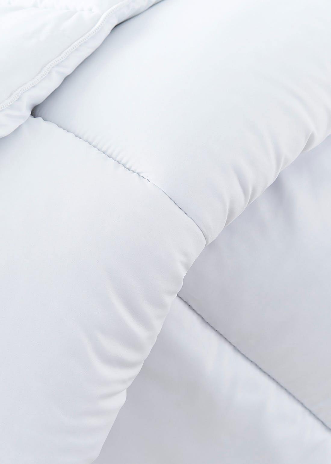 Silentnight So Snug Duvet (13.5 Tog)