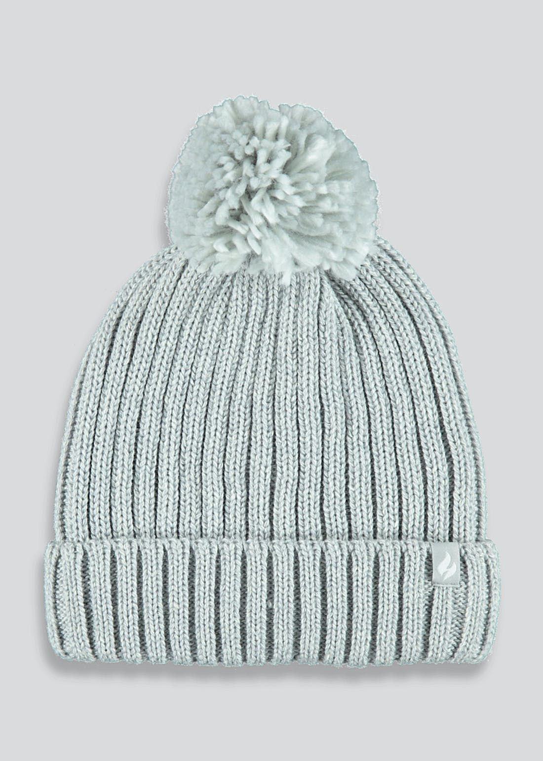 Heat Holders Thermal Bobble Hat