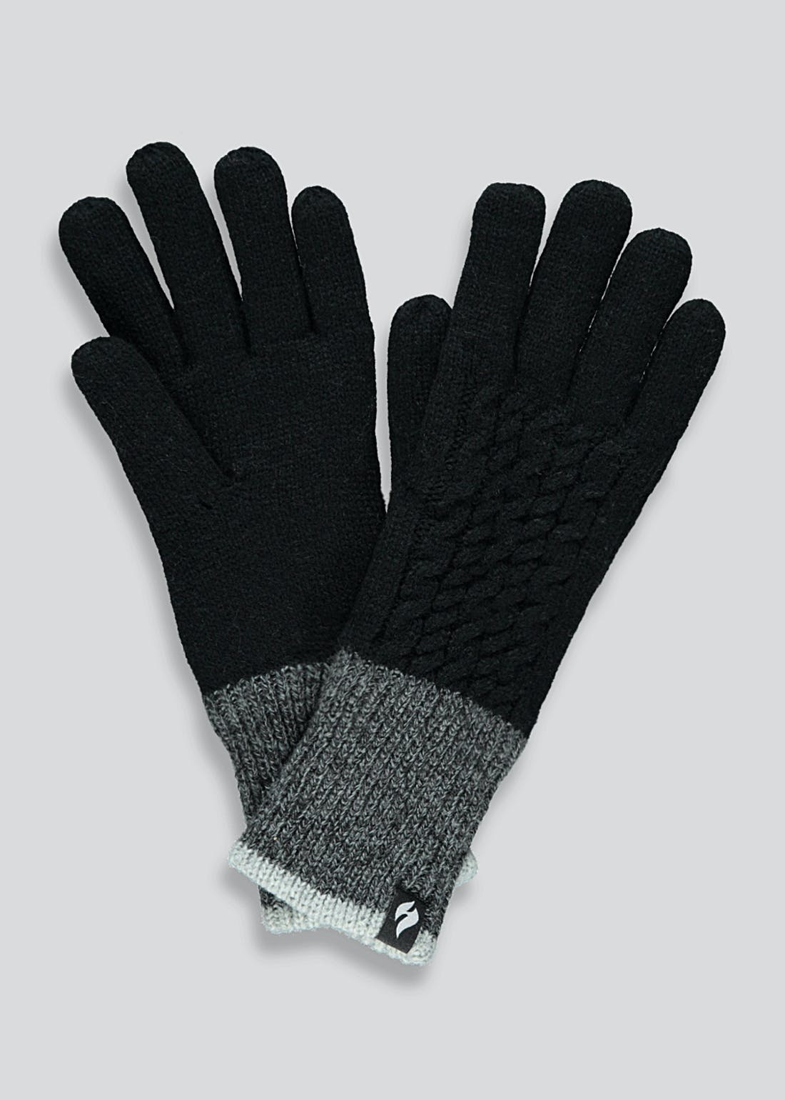 Heat Holders Thermal Gloves